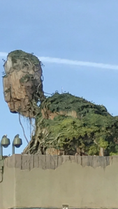 Pandora the world of avatar animal kingdom