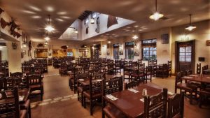 tusker-house-restaurant-gallery05