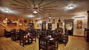tusker-house-restaurant-gallery06