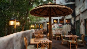 tusker-house-restaurant-gallery16